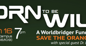 Upcoming Event – WorldBridger Fundraiser – Nanaimo BC